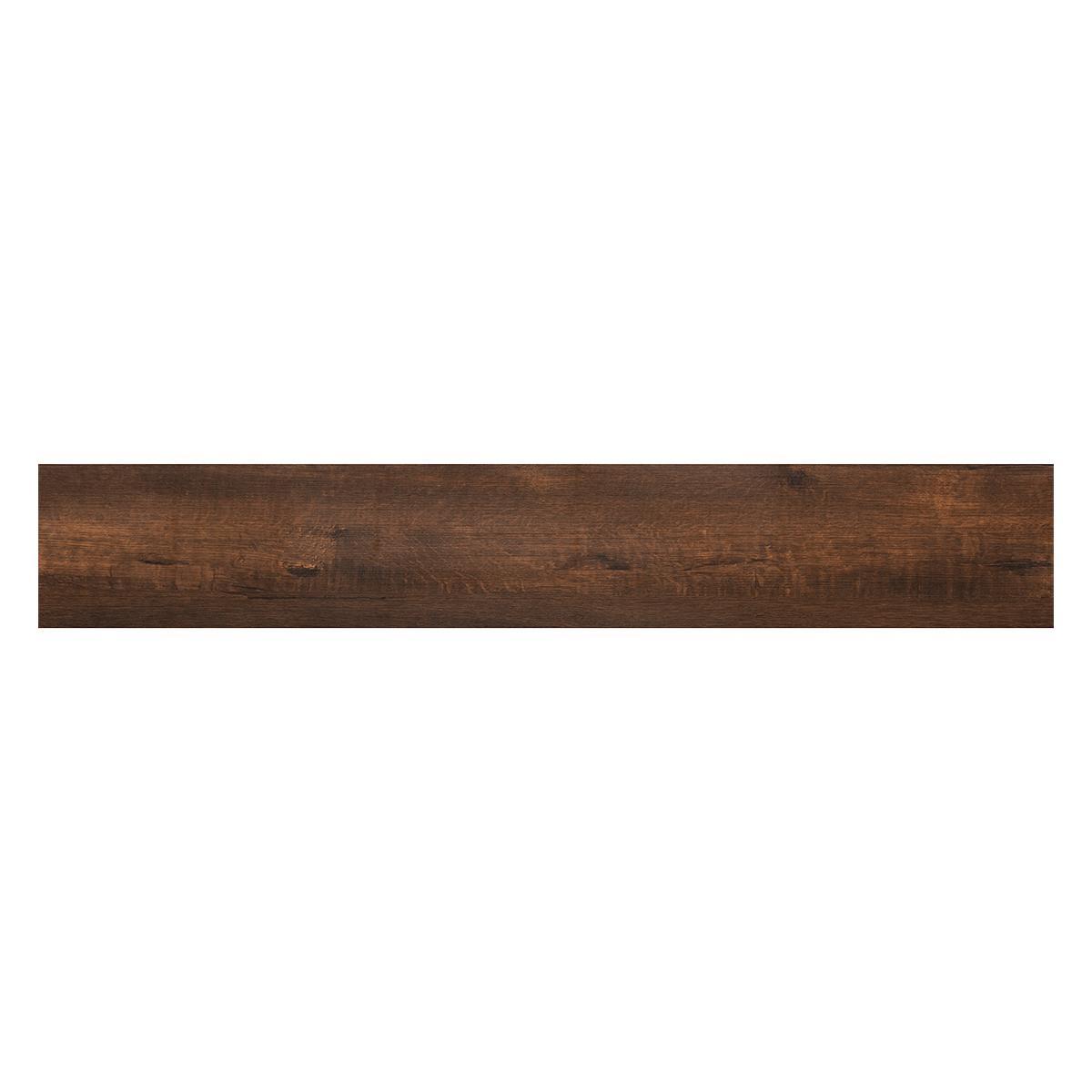 Piso Laminado Modern Western Mate - 19.9X121.5 - 2.90 m2