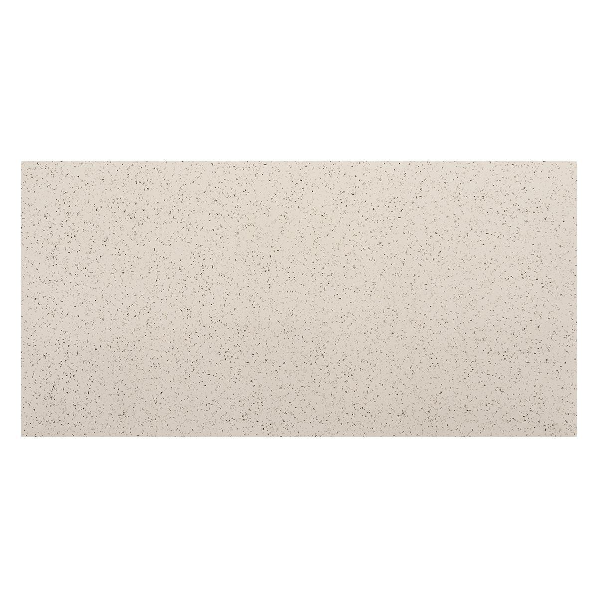Porcelanato Cuarz Blanco Brillante - 60X120 cm - 1.44 m2