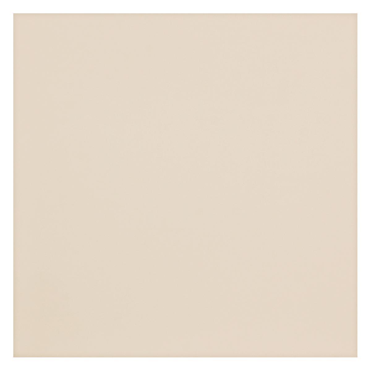 Porcelanato Unicolor Blanco Brillante - 60X60 cm - 1.44 m2