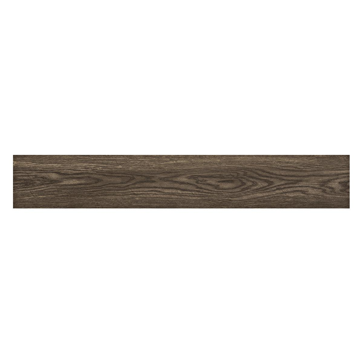 Piso PVC Manhattan Roble Verna Mate - 18.4X12.2 - 2.24 m2