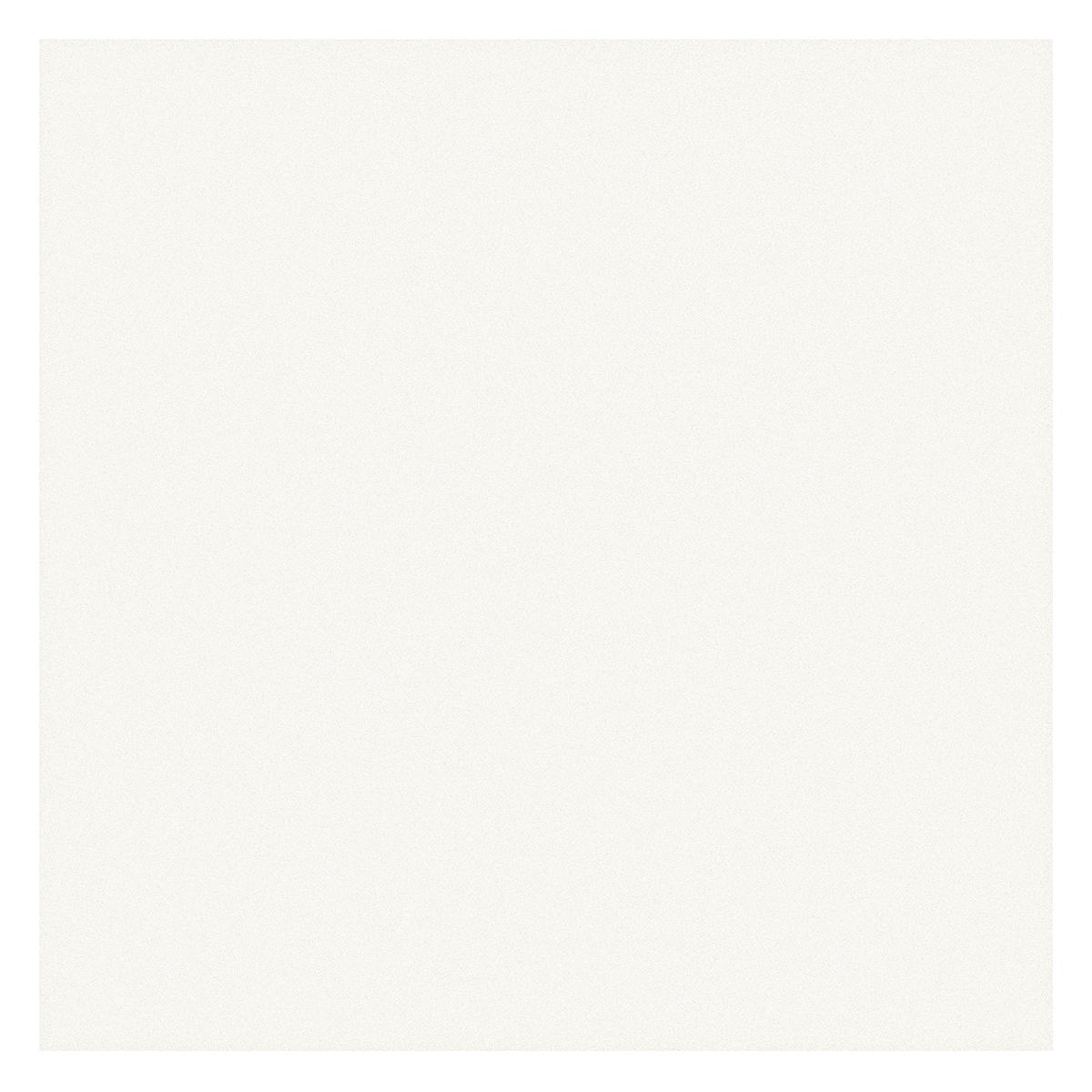 Piso America Blanco Semi Brillante - 45X45 cm - 2.03 m2