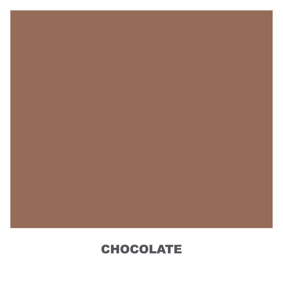 Super Porcelana 1KG - Chocolate