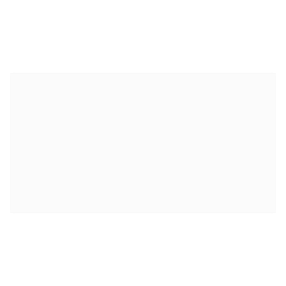 Mayólica Nuvola Gris Brillante - 33.8X64.3 cm - 1.52 m2
