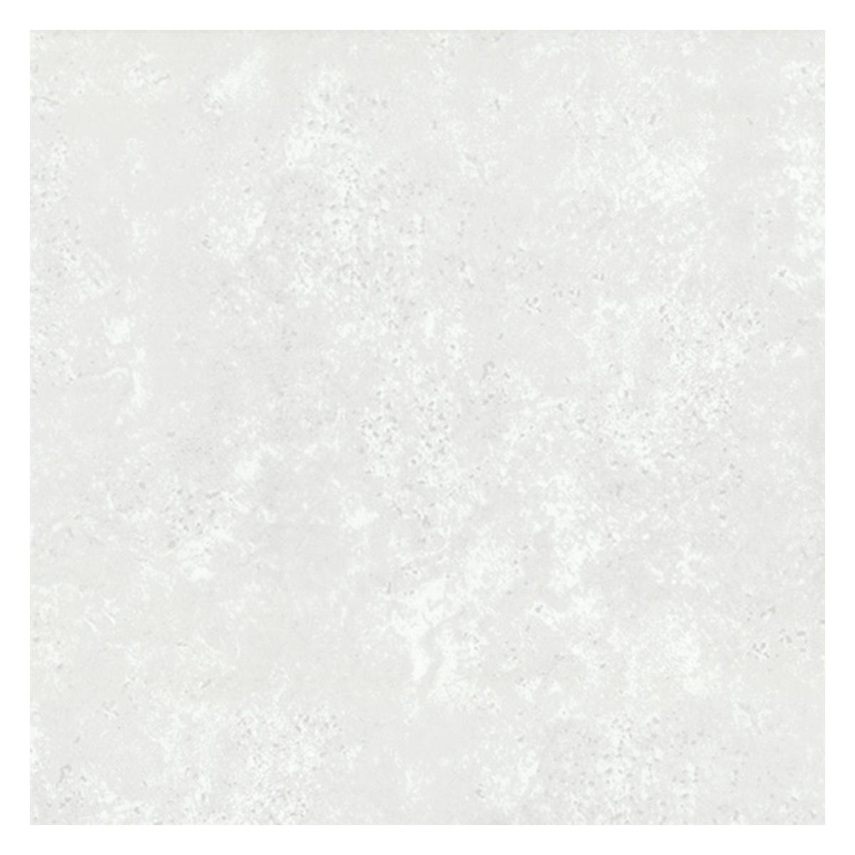 Piso Forte Blanco Mate - 45X45 cm - 2.08 m2