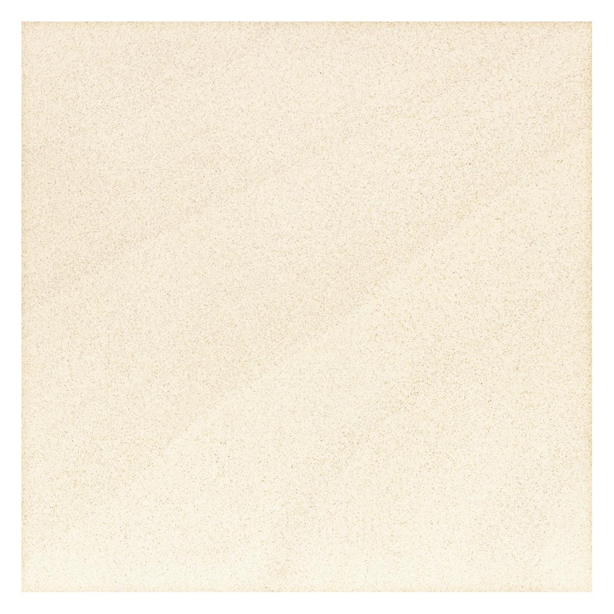 Porcelanato Merida Beige Brillante - 60X60 cm - 1.44 m2