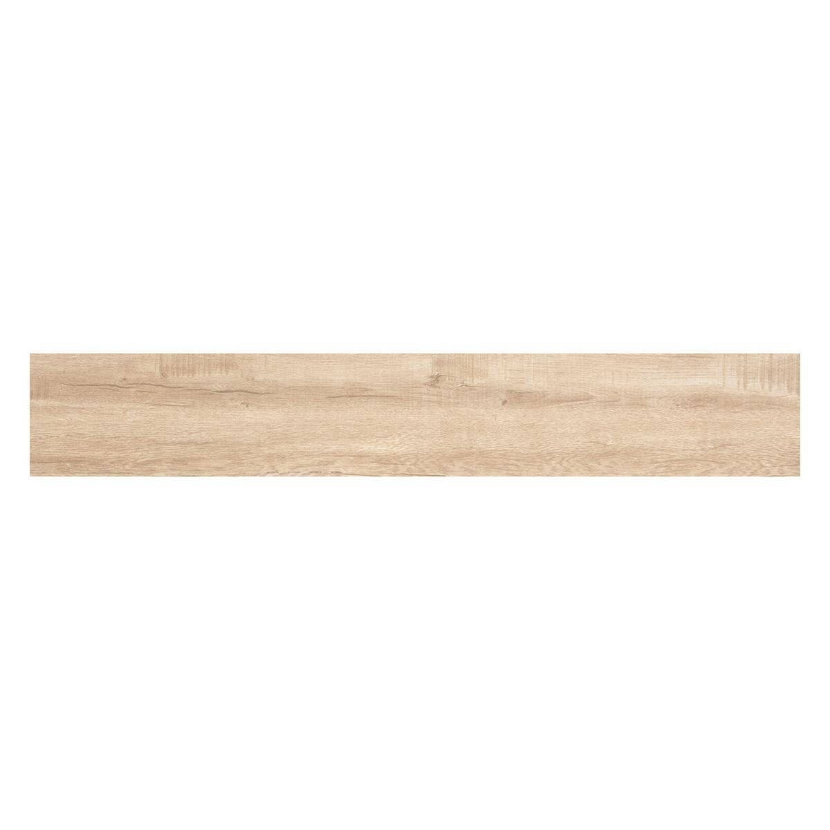 Piso Laminado Country Miel Mate - 19.9X121.5 - 2.90 m2