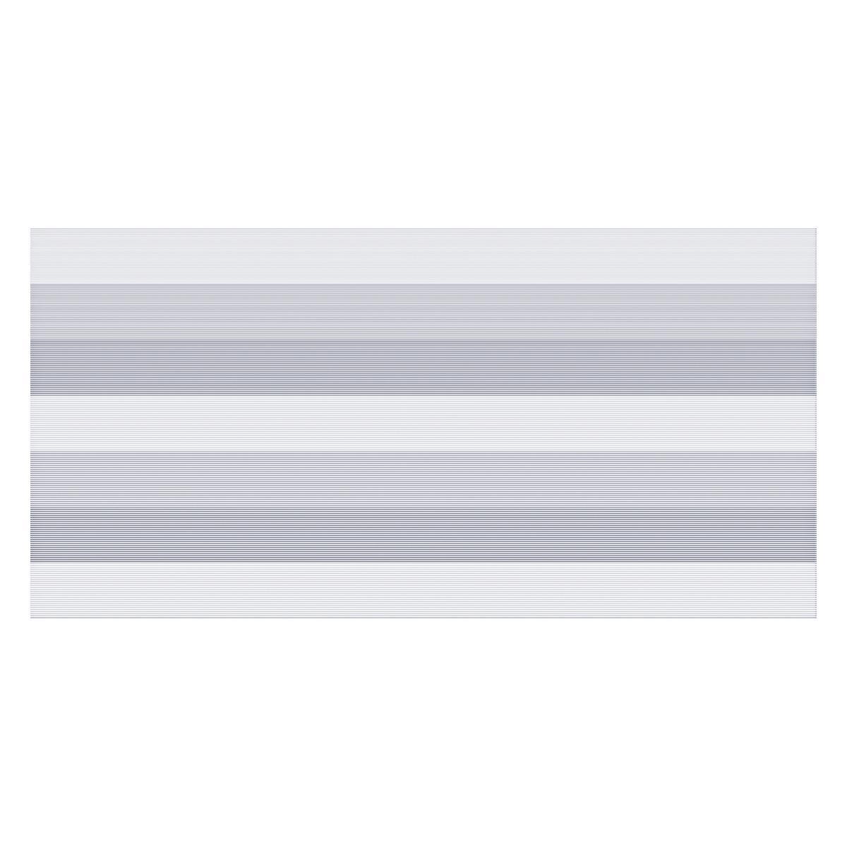 Mayólica Lineare Gris Brillante - 30X60 cm - 1.63 m2