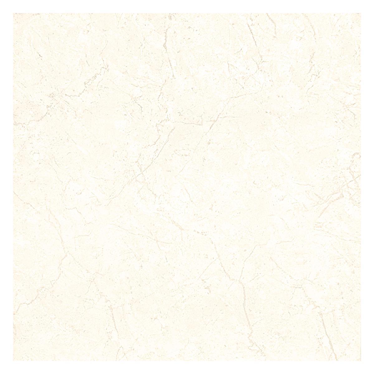 Piso Arianna Plus Hueso Brillante - 45X45 cm - 2.03 m2