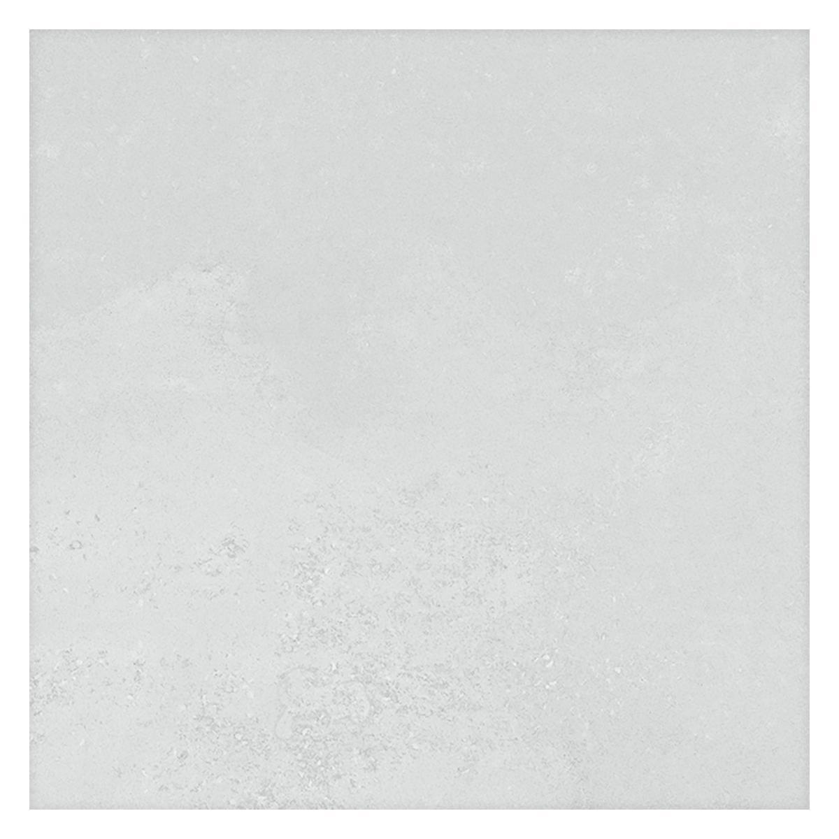 Porcelanato Concreto Gris Mate - 60X60 cm - 1.44 m2
