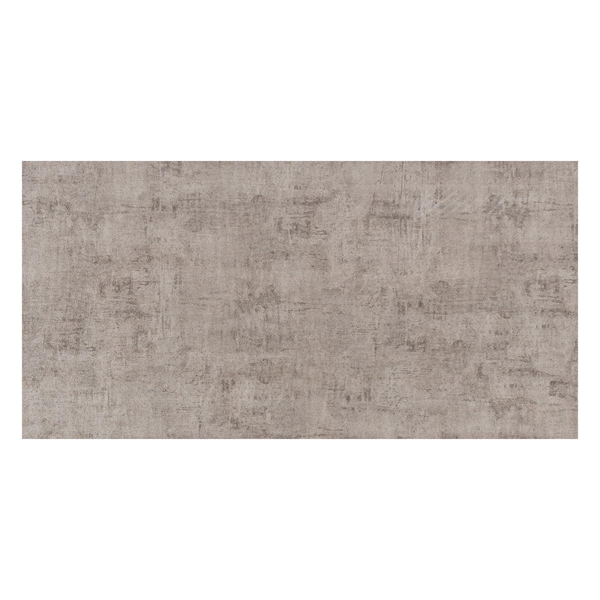 Porcelanato Dakota Gris Mate - 40X80 cm - 1.92 m2