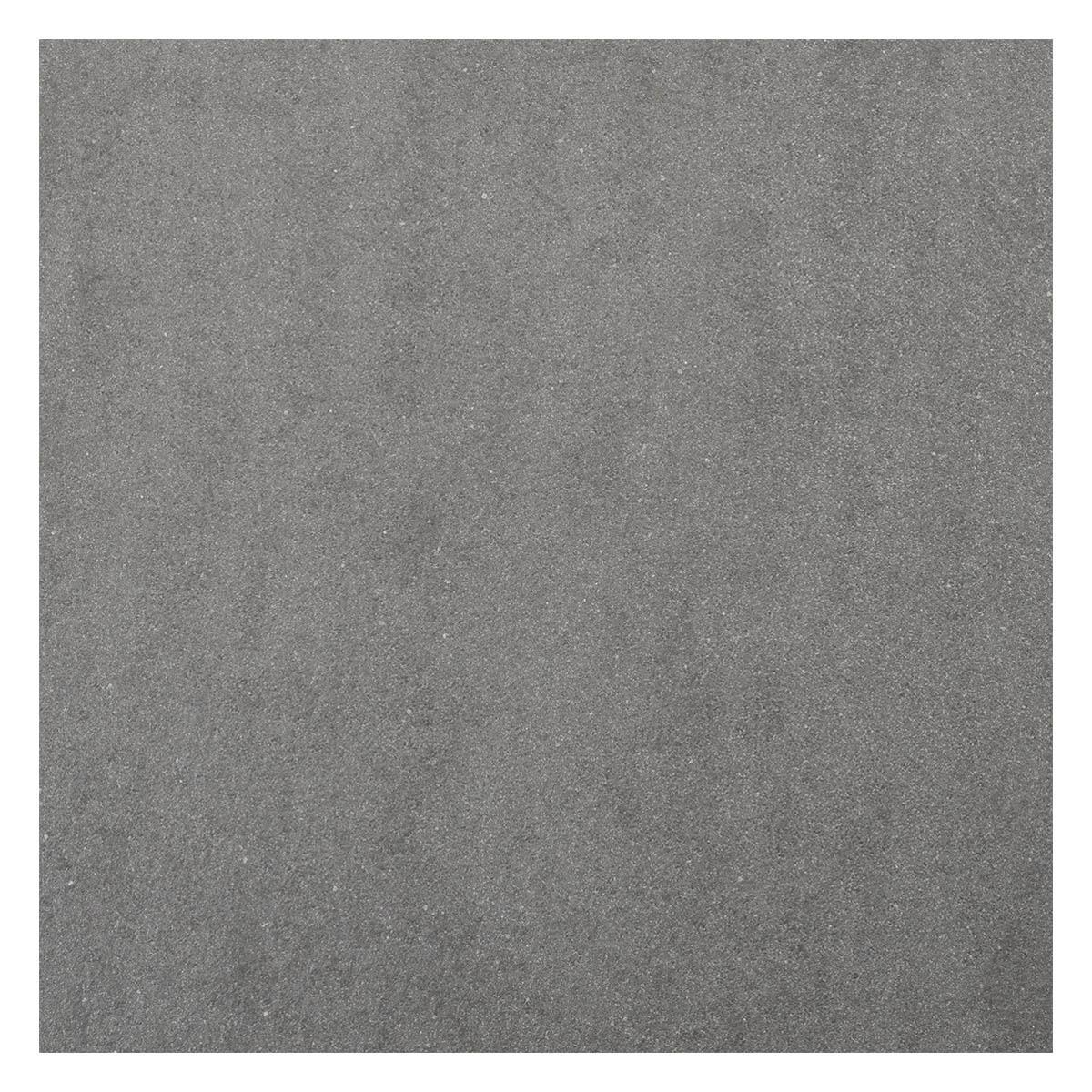 Porcelanato Trafic Gris Mate - 60X60 cm - 1.44 m2