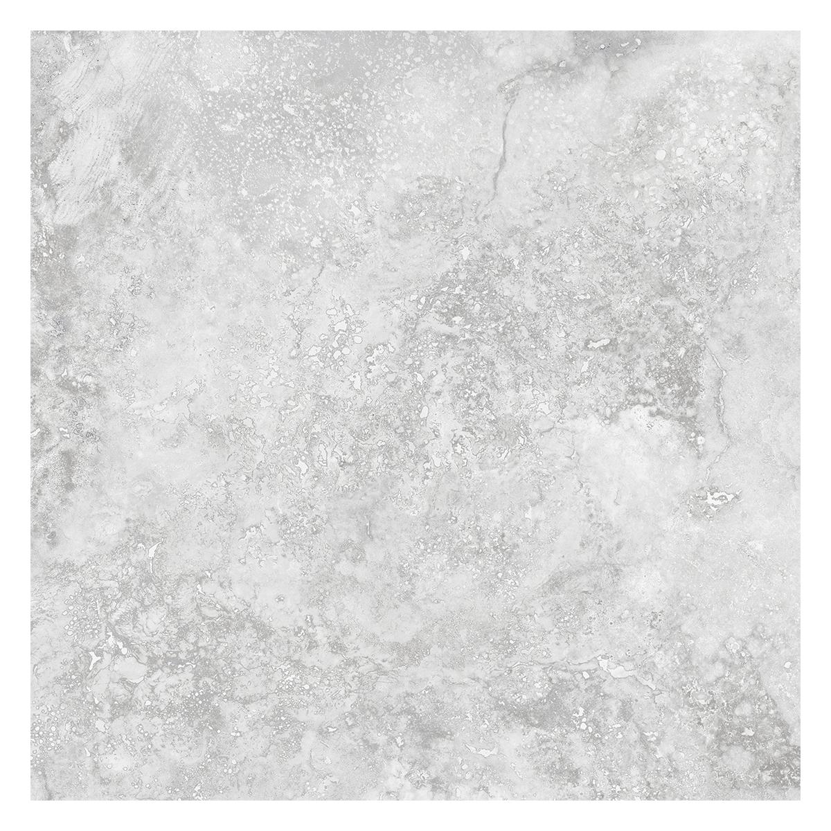 Gres Porcelánico Mineral Stone Silver Mate - 61X61 cm - 1.48 m2