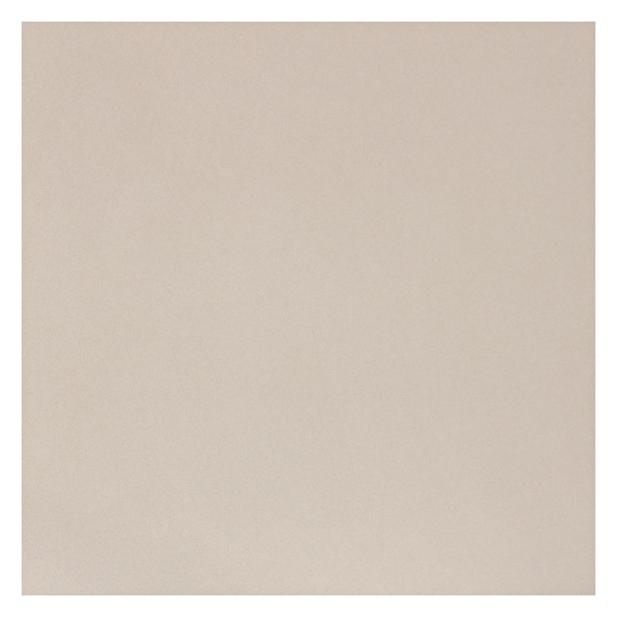 Porcelanato Unicolor Beige Brillante - 60X60 cm - 1.44 m2
