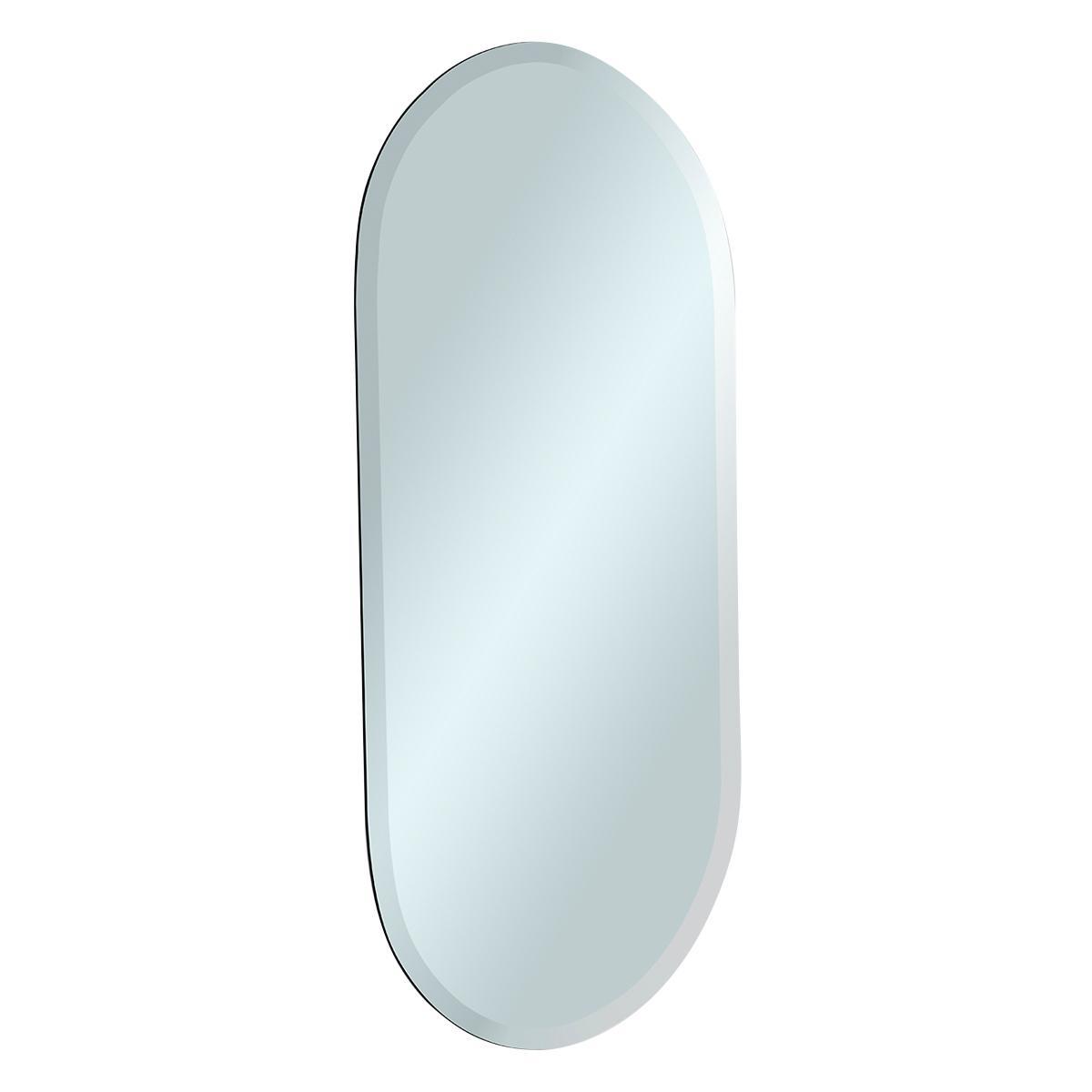 Espejo Pulido Brillante 6MM