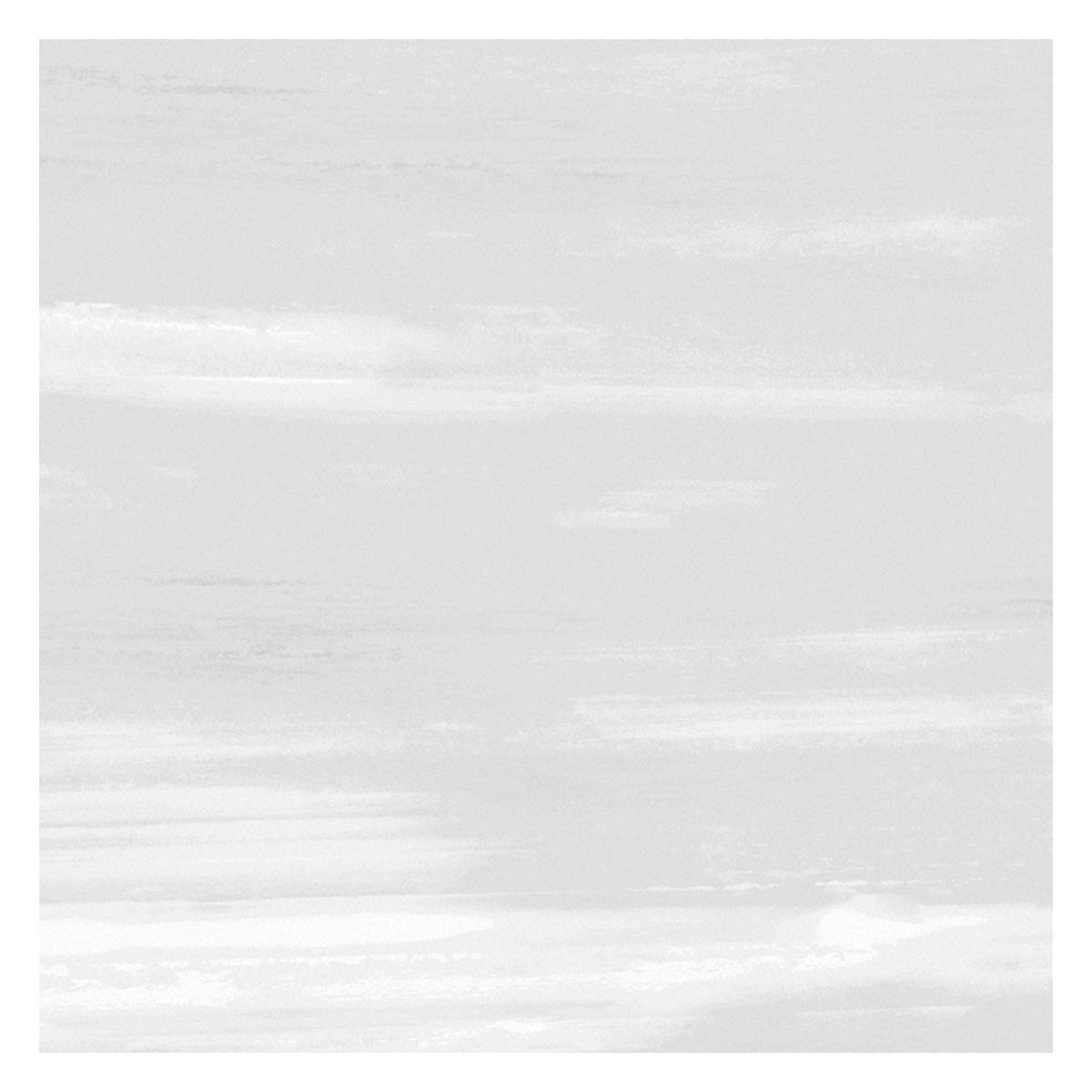 Porcelanato Jazz Perla Brillante - 60.8X60.8 cm - 1.48 m2