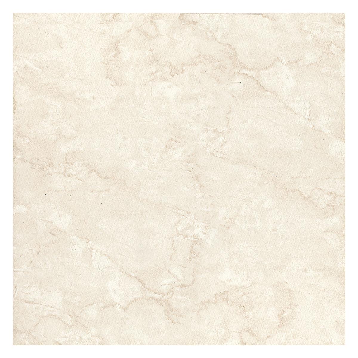Piso Grecia Hueso Semi Brillante - 45X45 cm - 2.03 m2