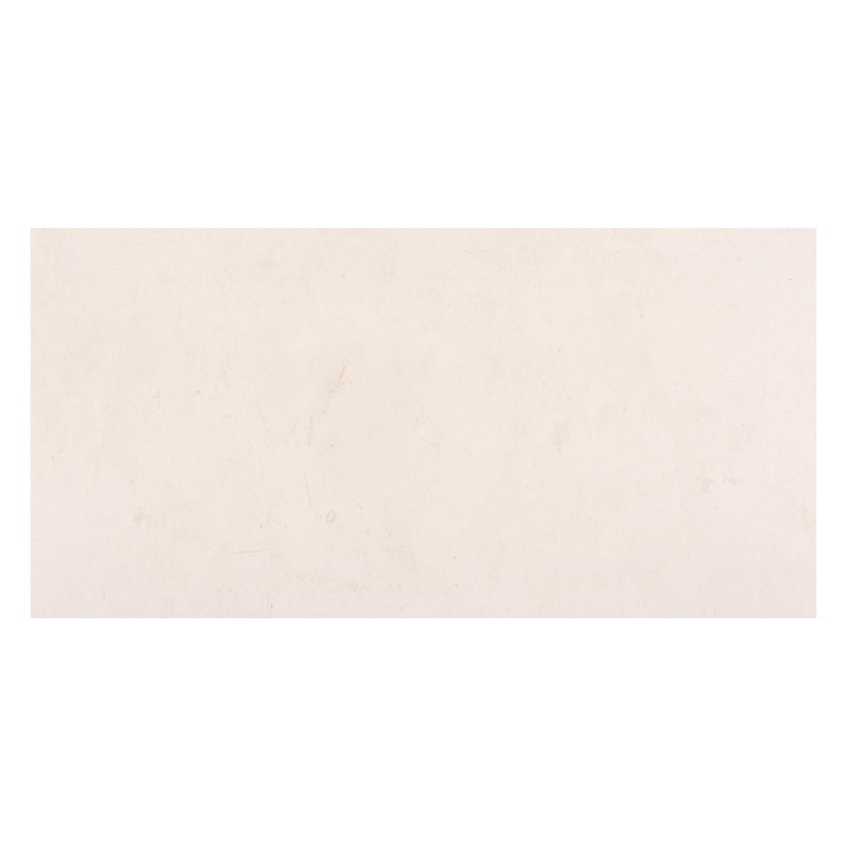 Mayólica Brooke Beige Brillante - 30X60 cm - 0.90 m2