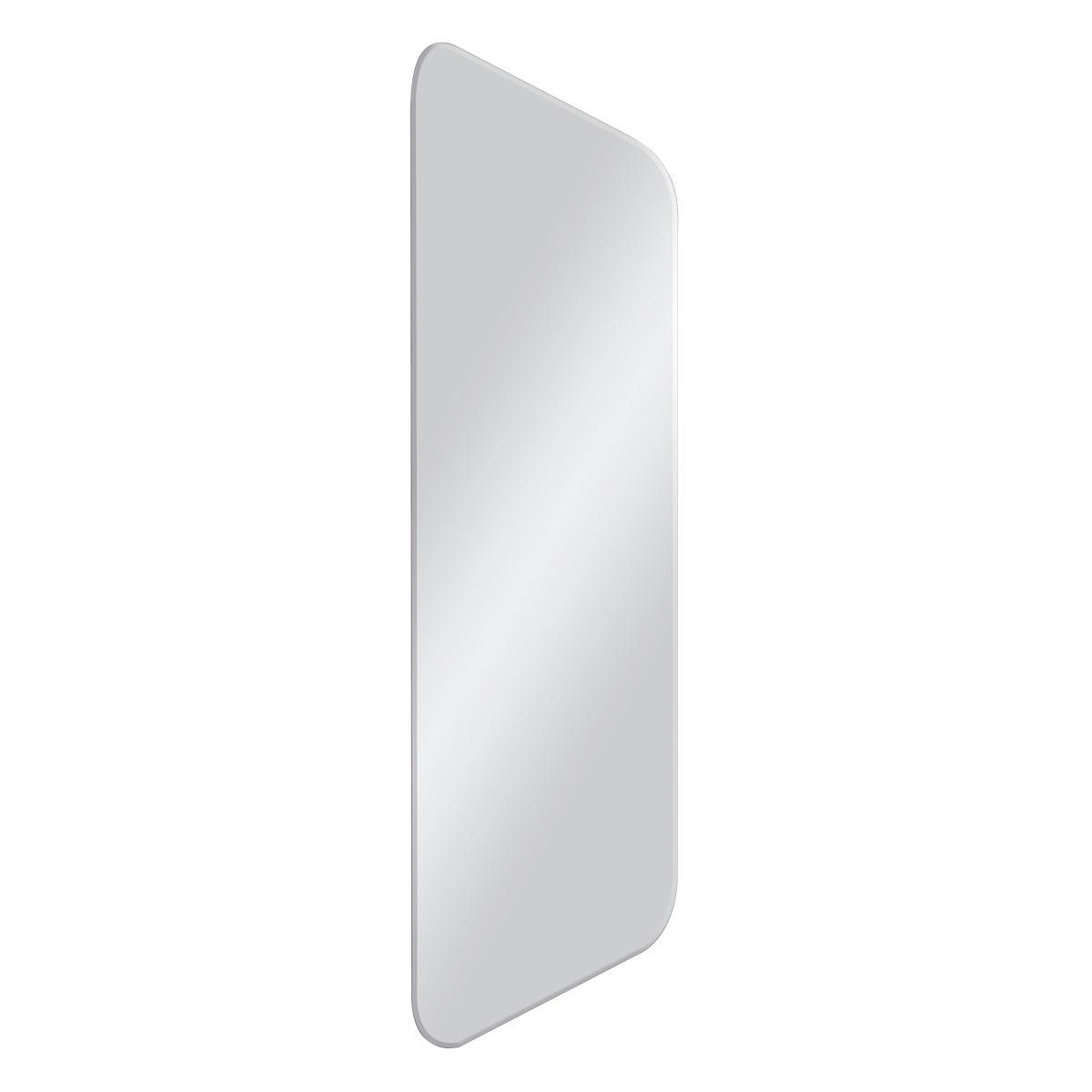 Espejo Modul Pulido Brillante 4MM