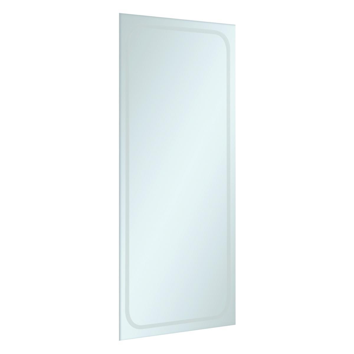 Espejo Bela Pulido Brillante 4MM