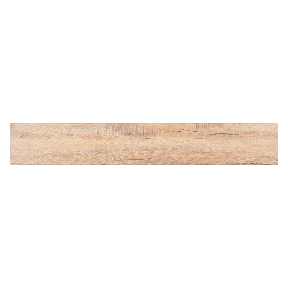 Piso Laminado Country Western Mate - 19.9X121.5 - 2.90 m2