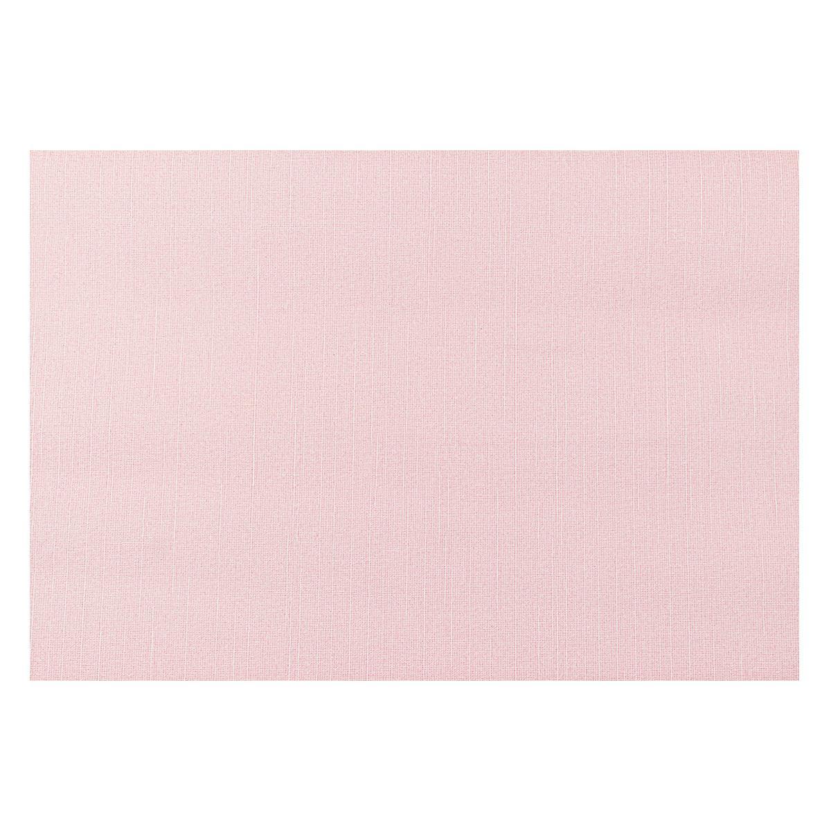Papel Decorativo Amaze Rosado Mate - 53X1000 cm - 5.30 m2