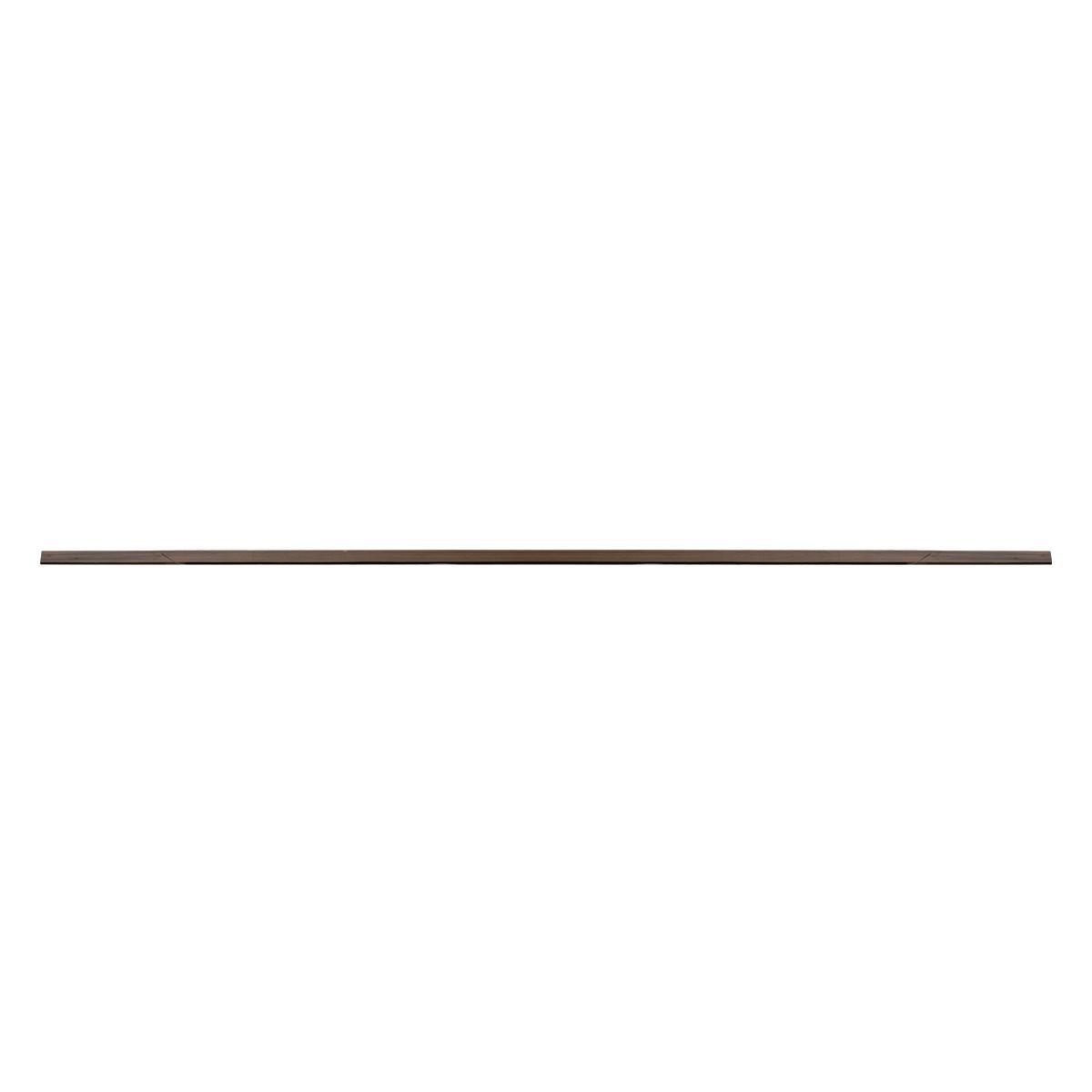 Perfil De Dilatación Manhattan Roble Glasgow Mate - 4.5X240 cm