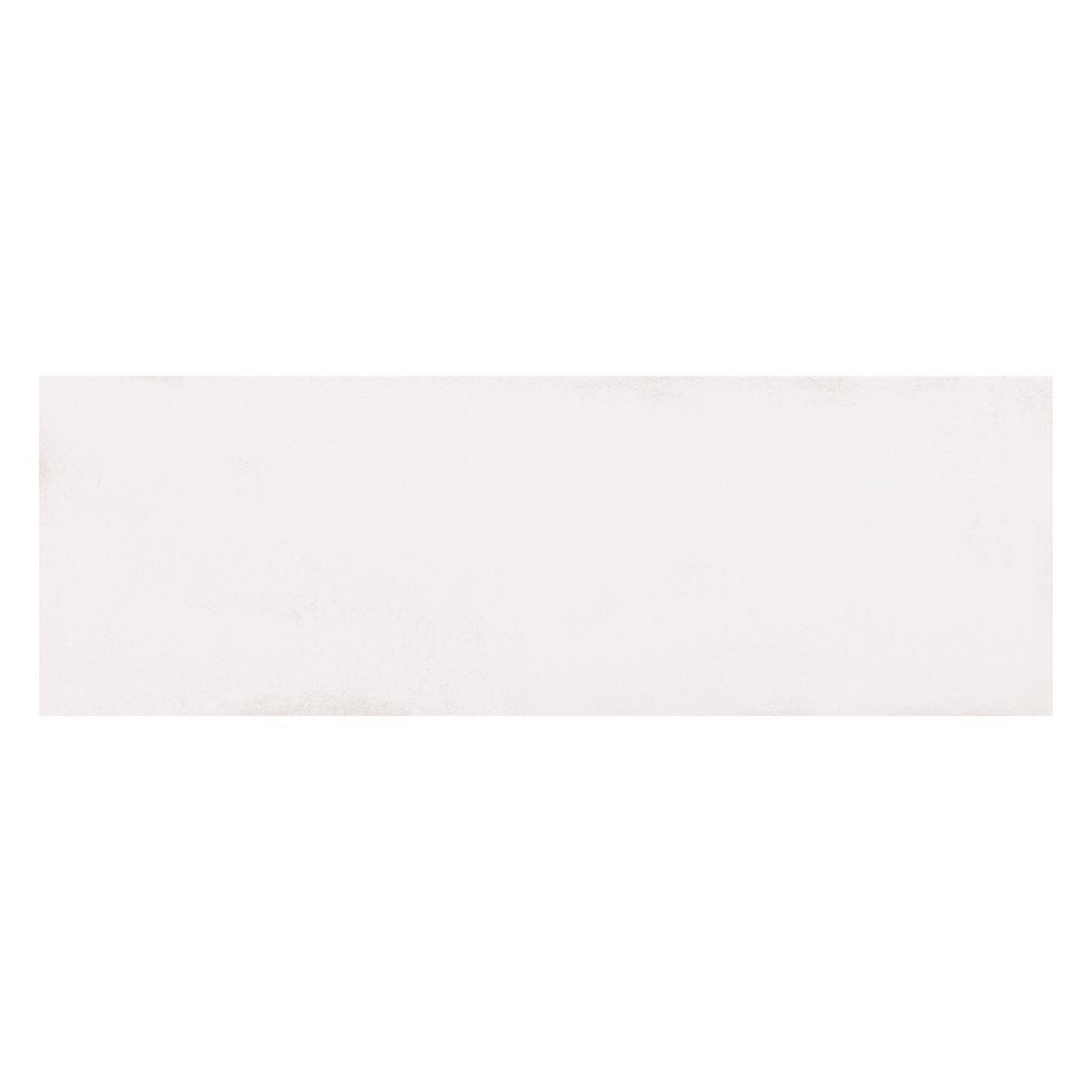 Mayólica Hit Marfil Mate - 20X60 cm - 1.08 m2