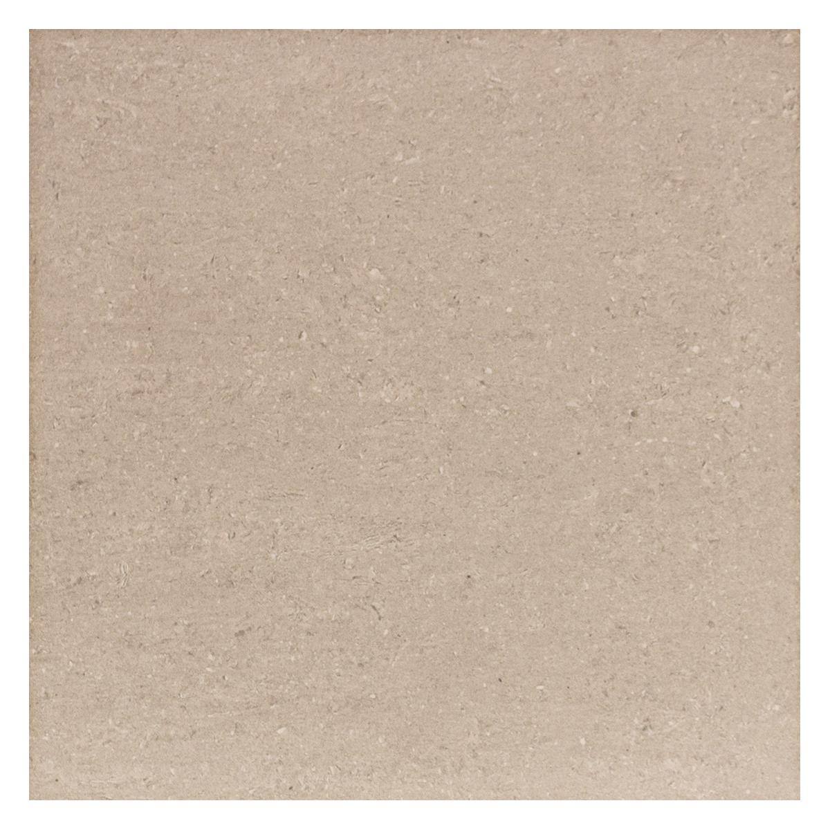 Porcelanato Doble Carga Gris Brillante - 60X60 cm - 1.44 m2