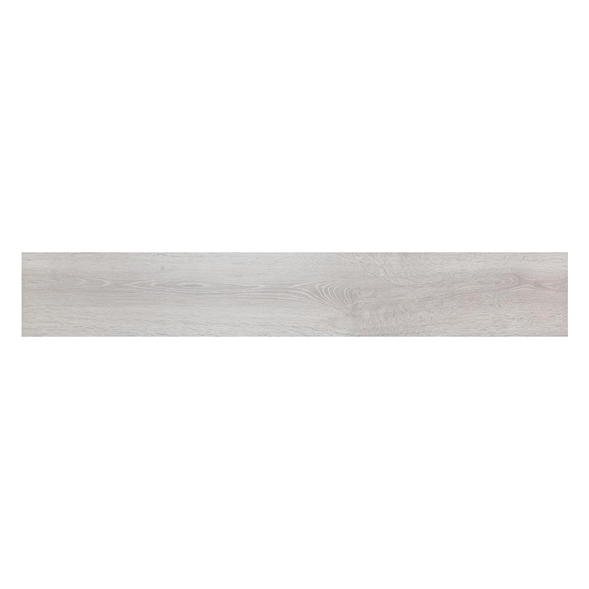 Piso Laminado Argo Navis Roble Oasis Mate - 19.9X121.5 - 2.90 m2
