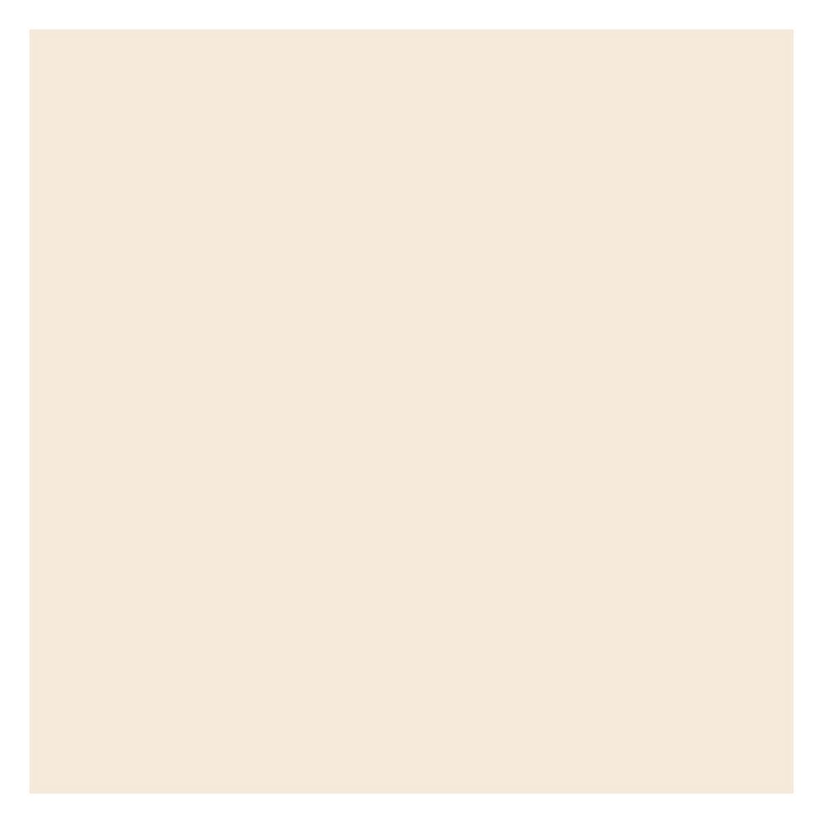 Porcelanato Bianco Blanco Pulido brillante - 60X60 cm - 1.44 m2