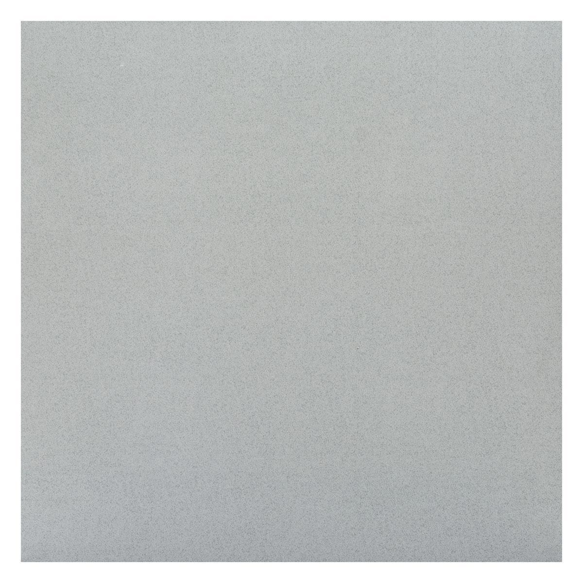 Gres Porcelánico Cemento Gris Mate - 60X60 cm - 1.44 m2
