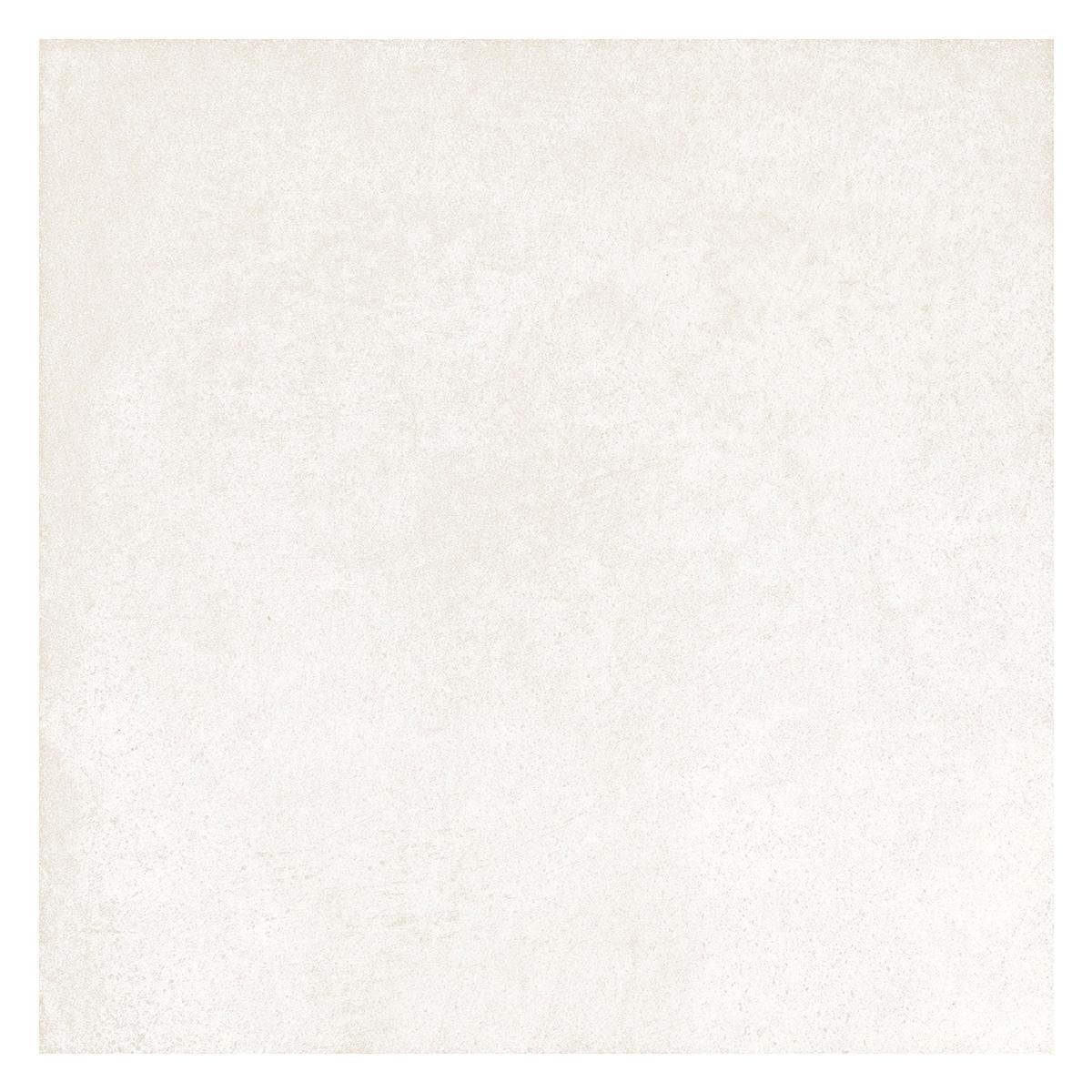 Porcelanato Tokio Marfil Mate - 60X60 cm - 1.44 m2