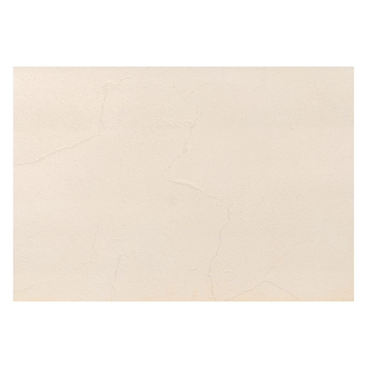 Papel Decorativo Wall Street Marfil Mate - 53X1000 cm - 5.30 m2