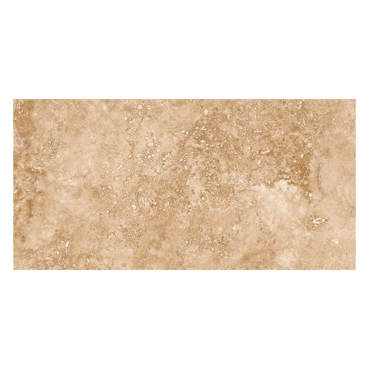 Gres Porcelánico Mineral Stone Noce Mate - 30X61 cm - 1.67 m2