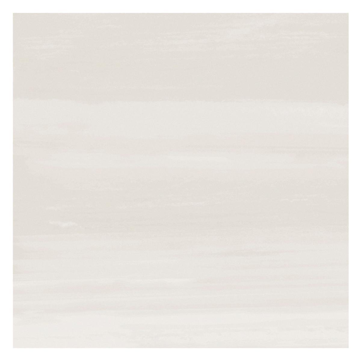 Porcelanato Jazz Marfil Brillante - 60.8X60.8 cm - 1.48 m2