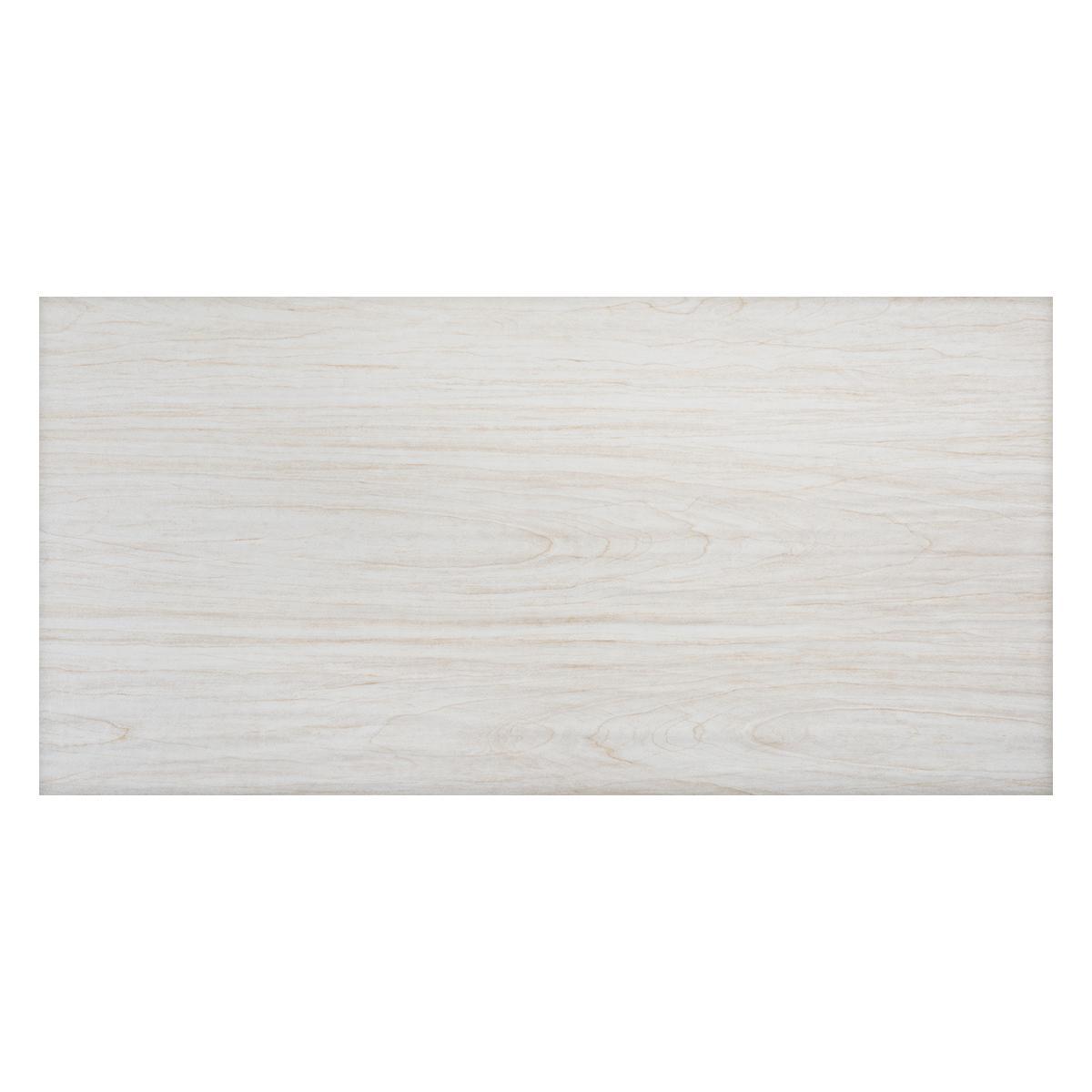 Porcelanato Onix Beige Mate - 45X90 - 1.21 m2
