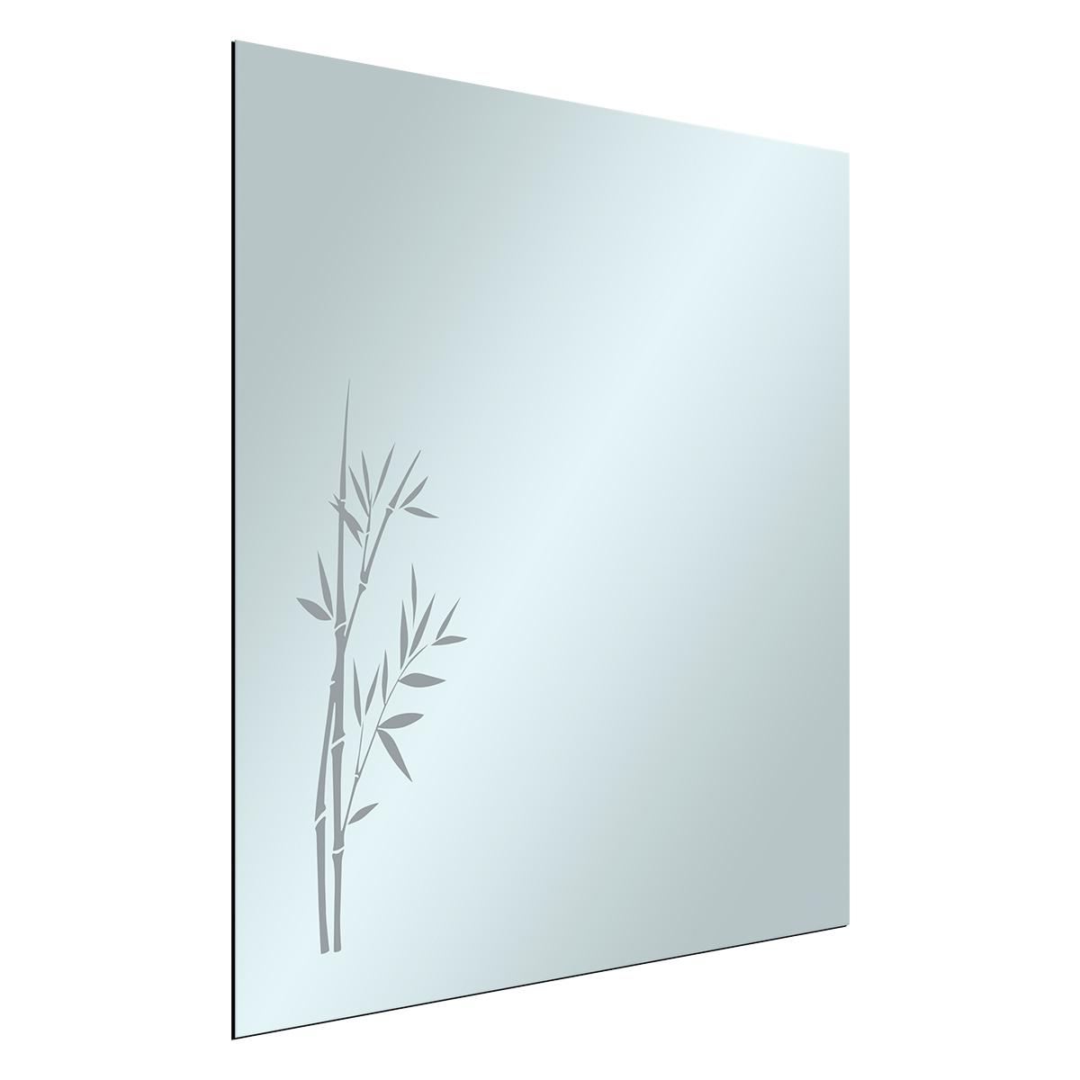 Espejo Fine Luz LED