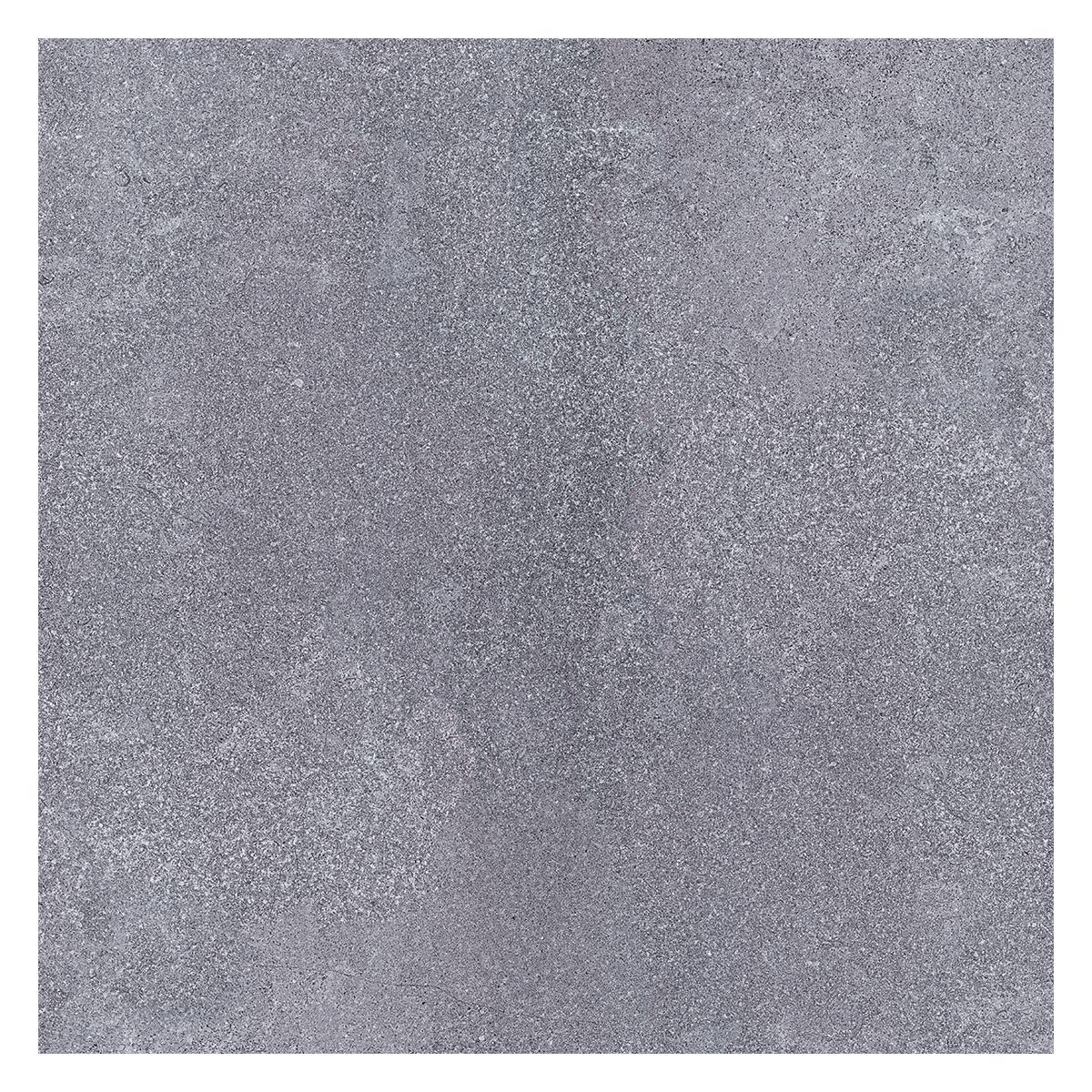 Porcelanato ALiza Negro Mate - 90X90 cm - 1.62 m2