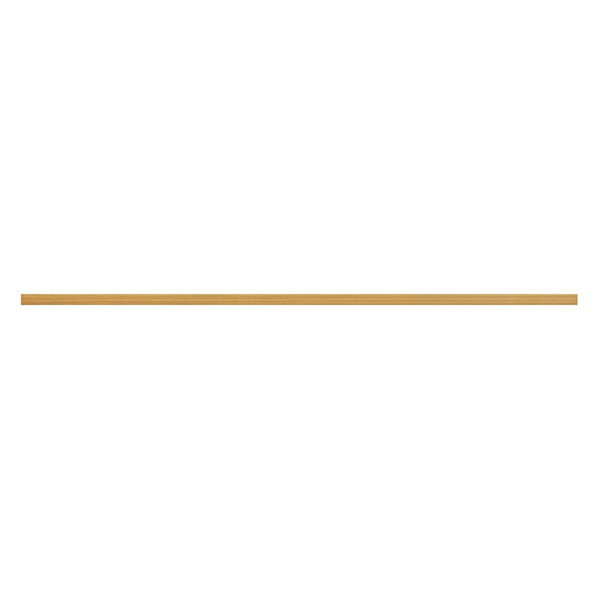 Perfil De Terminación Aspen Roble Royal Mate - 3X240 cm