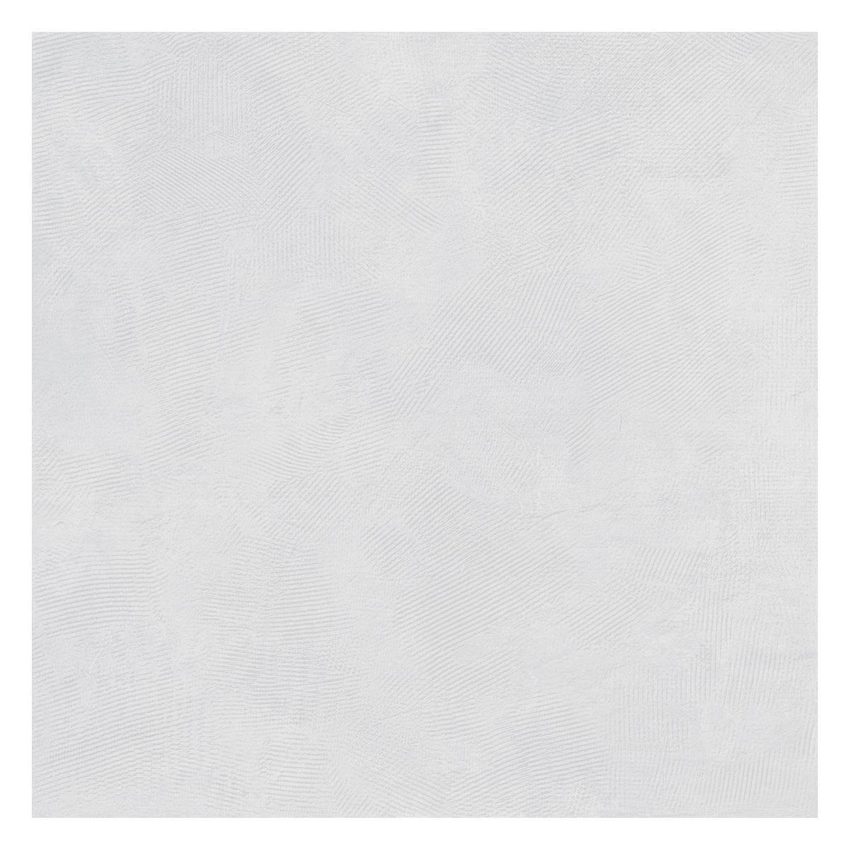 Porcelanato Magnetic Blanco Mate - 75X75 cm - 1.13 m2