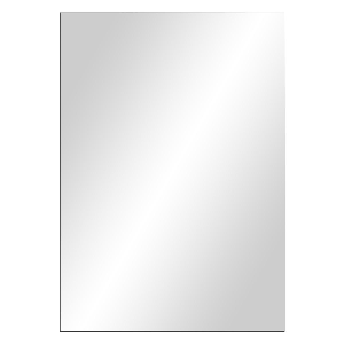 Espejo Italy Cristal Luz LED