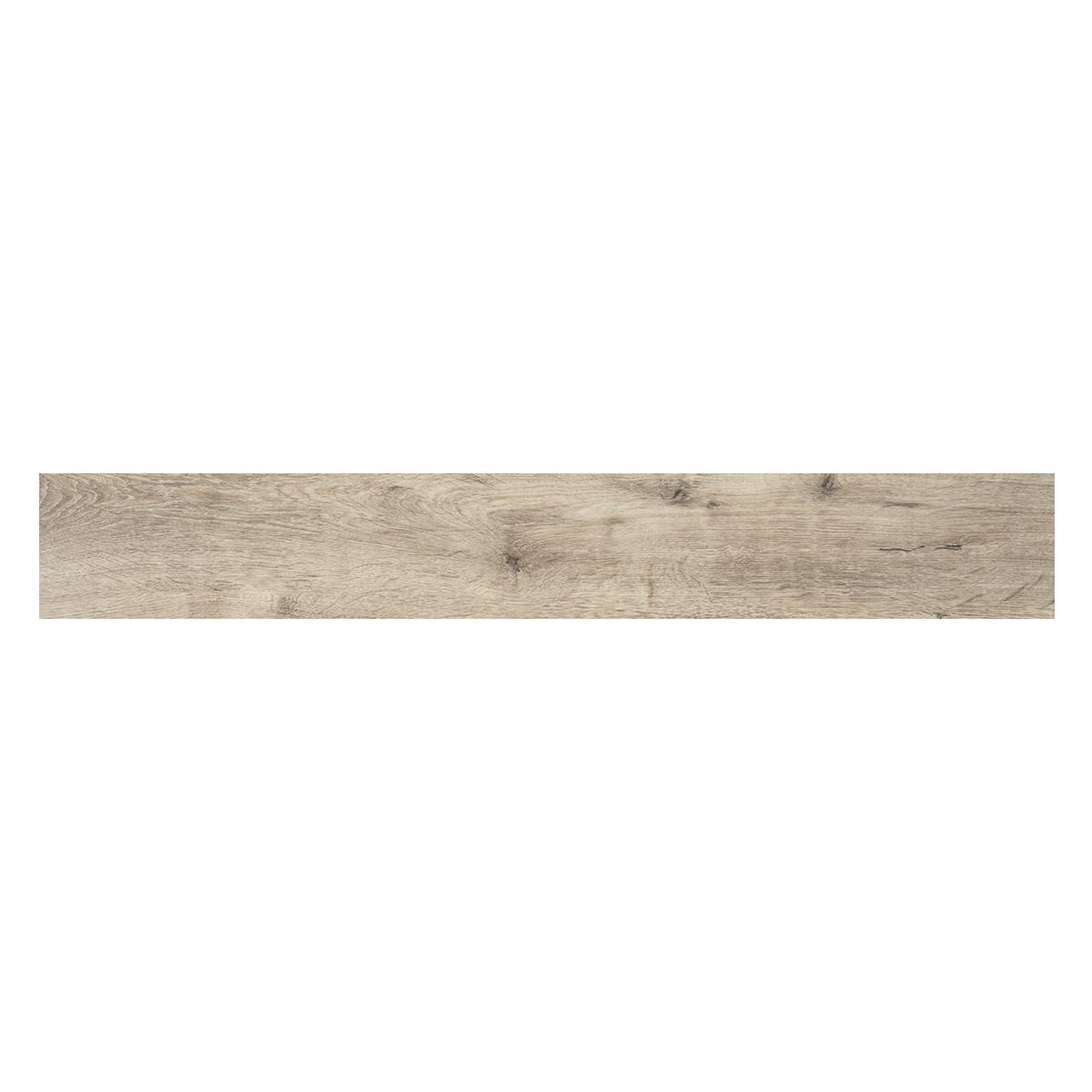Piso PVC Manhattan Roble Alpine Mate - 18.4X12.2 - 2.24 m2