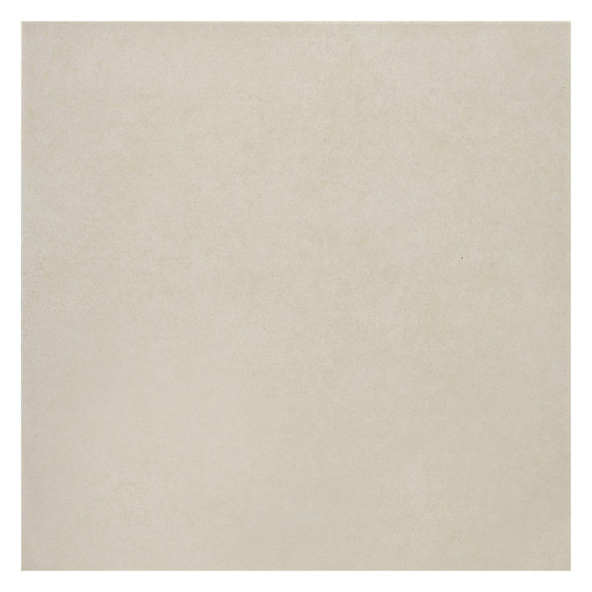 Mayólica Lounge Blanco/Gris Mate - 47X47 cm - 2.43 m2