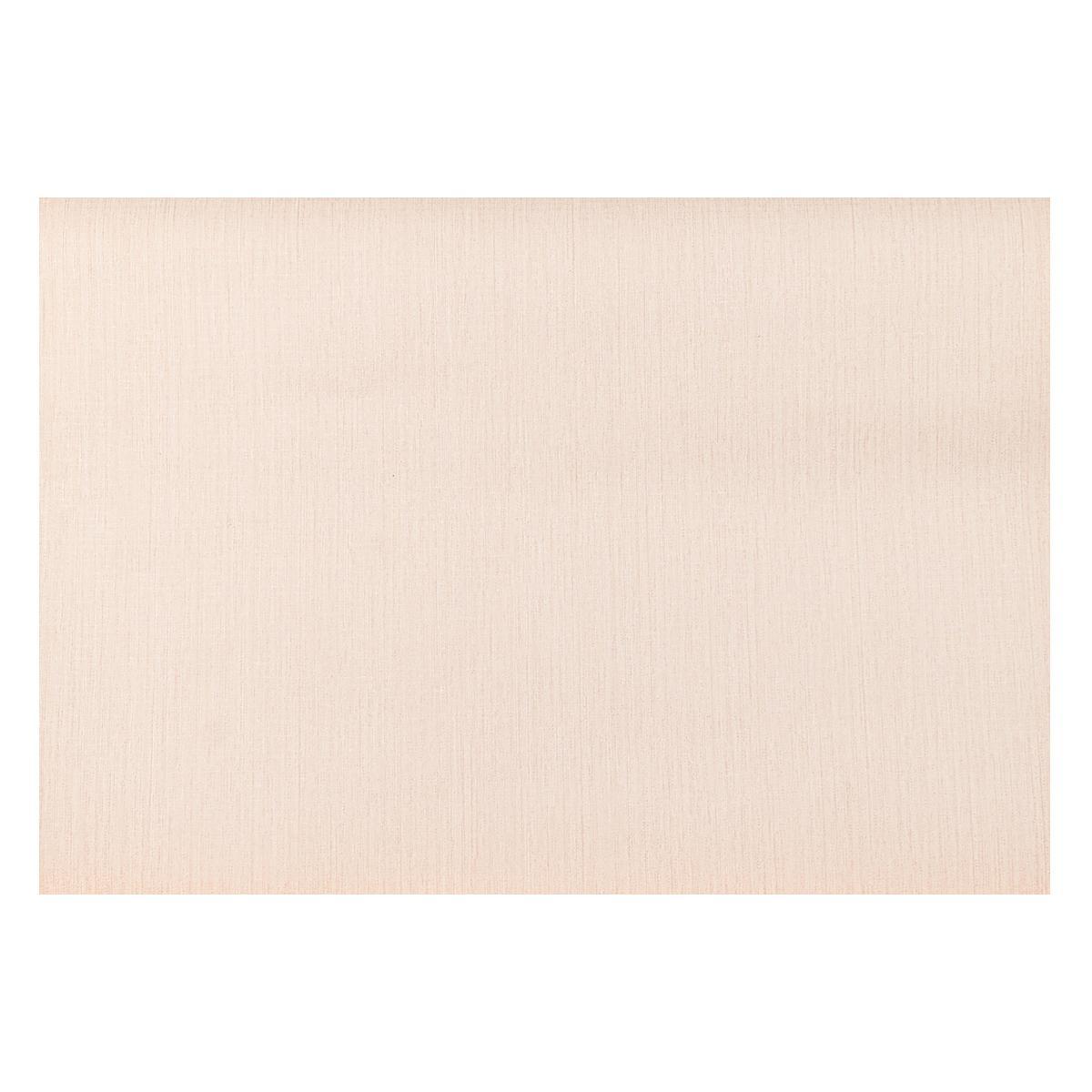 Papel Decorativo Icc Linear Rosado Mate - 53X1000 cm - 5.30 m2
