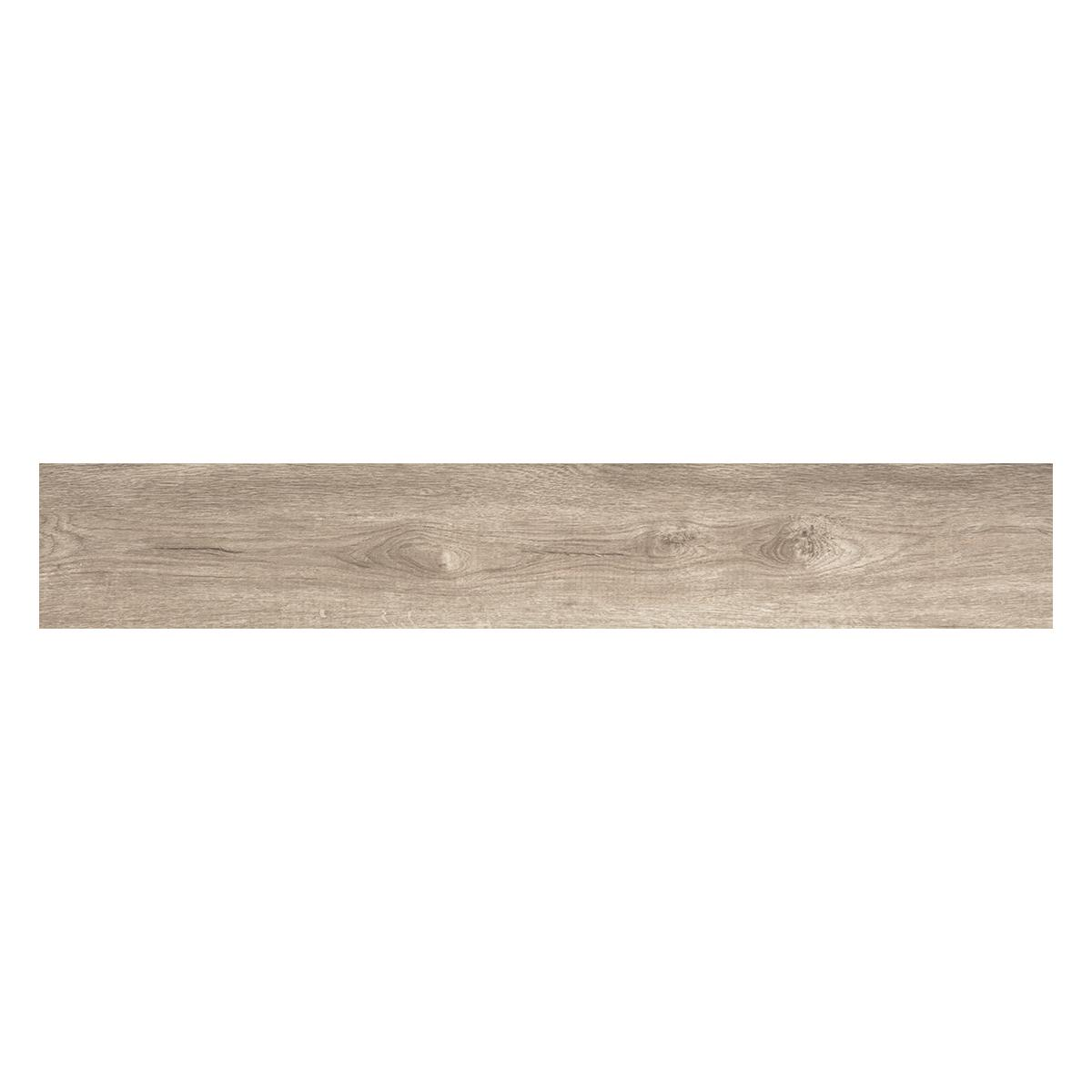 Piso Laminado Country Gris Mate - 19.9X121.5 - 2.90 m2
