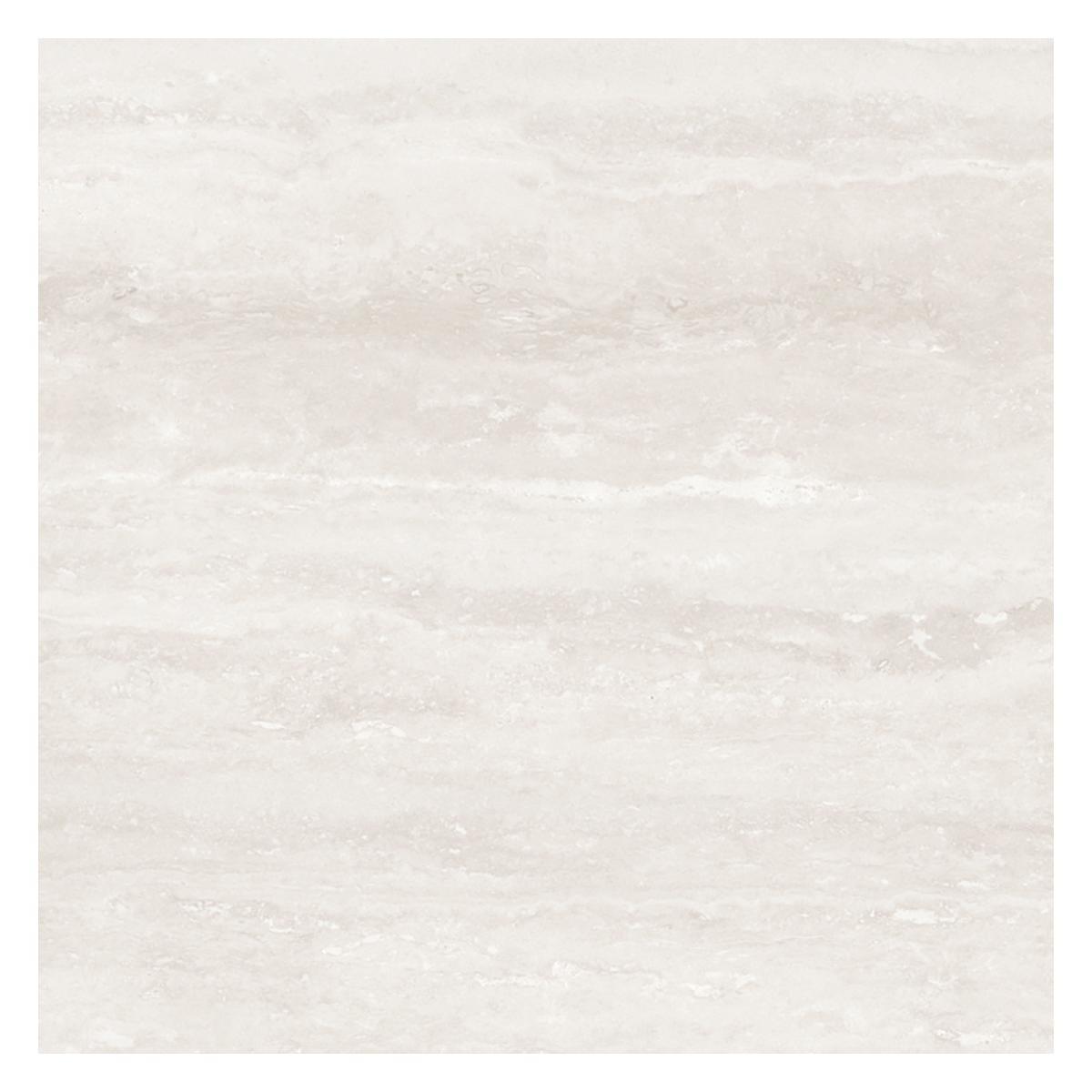 Porcelanato Terre Beige Brillante - 60X60 cm - 1.44 m2