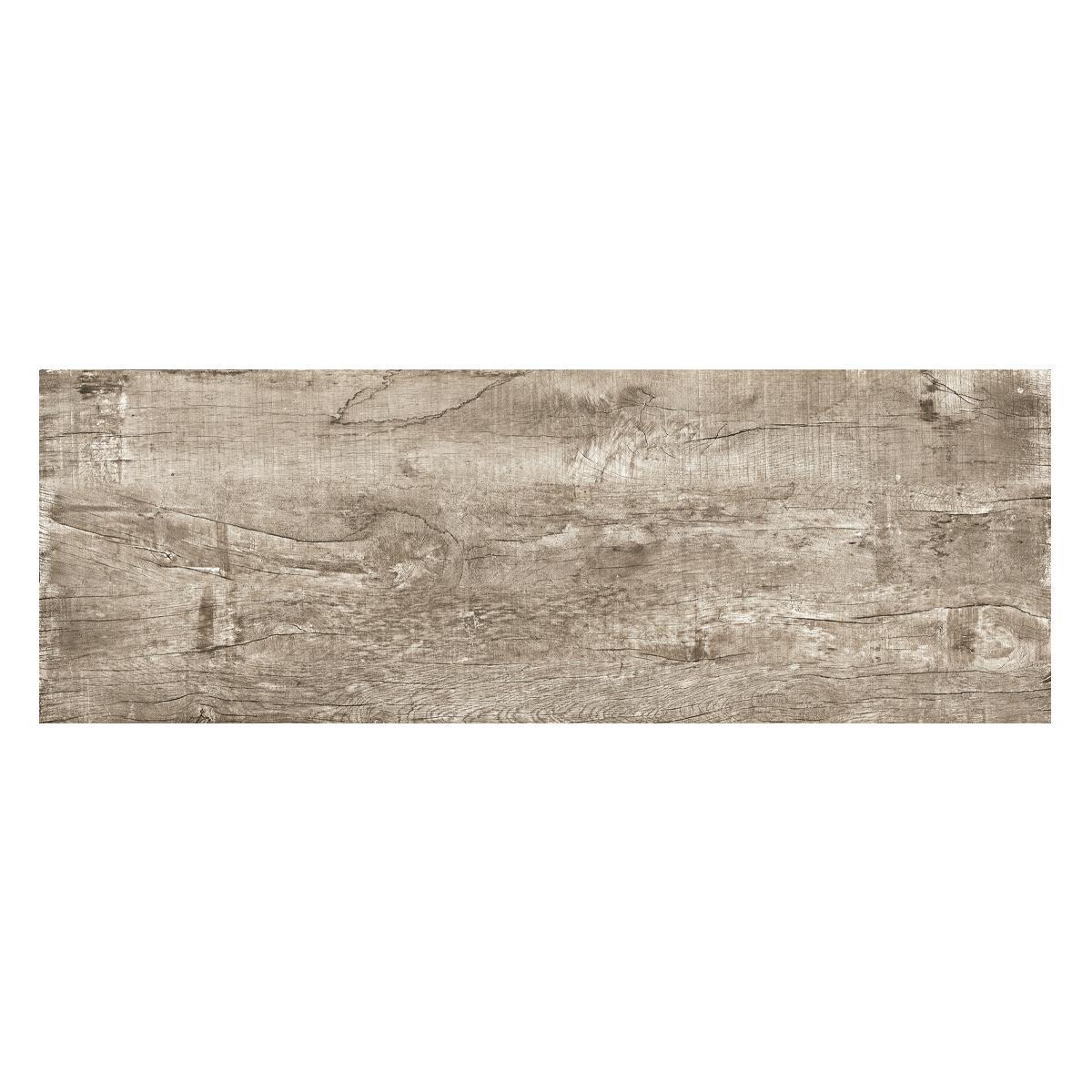 Porcelanato Nirvana Beige Mate - 20X180 cm - 1.08 m2