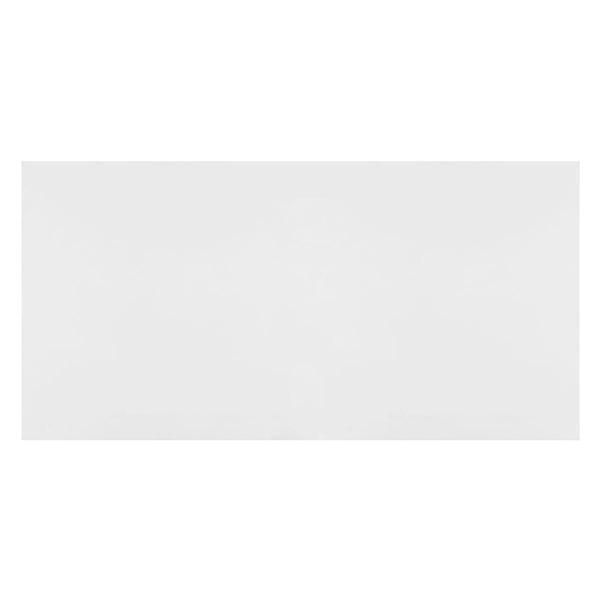 Porcelanato Artico Blanco Pulido brillante - 59X118.2 cm - 1.39 m2